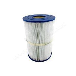 Filtre spa (70501 / C-7678 / PFAB50 / FC-1920)