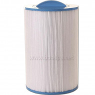 Spa Filter (70511 / C-7451 / FC-3084 / PCD50)