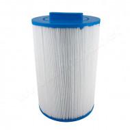 Spa Filter (70521 / 7CH-552 / FC-0465 / PTL55XW)