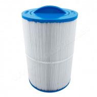 Filtre spa (70522 / 7CH-975 / FC-0475 / PDO75)