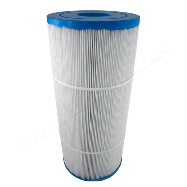 Filtre spa (70655 / C-7415 / T-7415 / PLB65 / FC-3530)
