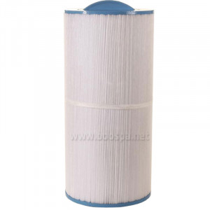 Spa Filter (70752 / C-7479 / FC-3085 / PCD75)
