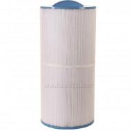 Filtre spa (70752 / C-7479 / FC-3085 / PCD75)