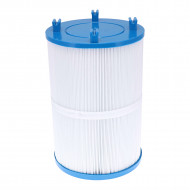 Spa Filter (70759 / C-7367 / T-7367 / PDO-75 / FC-3059)
