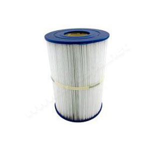 Filtre spa (74371 / C-7437 / PCM44-4 / FC-0680)