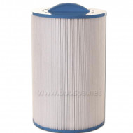 Spa Filter (75017 / C-7350 / T-7350 / FC-3963 / PCD50N)