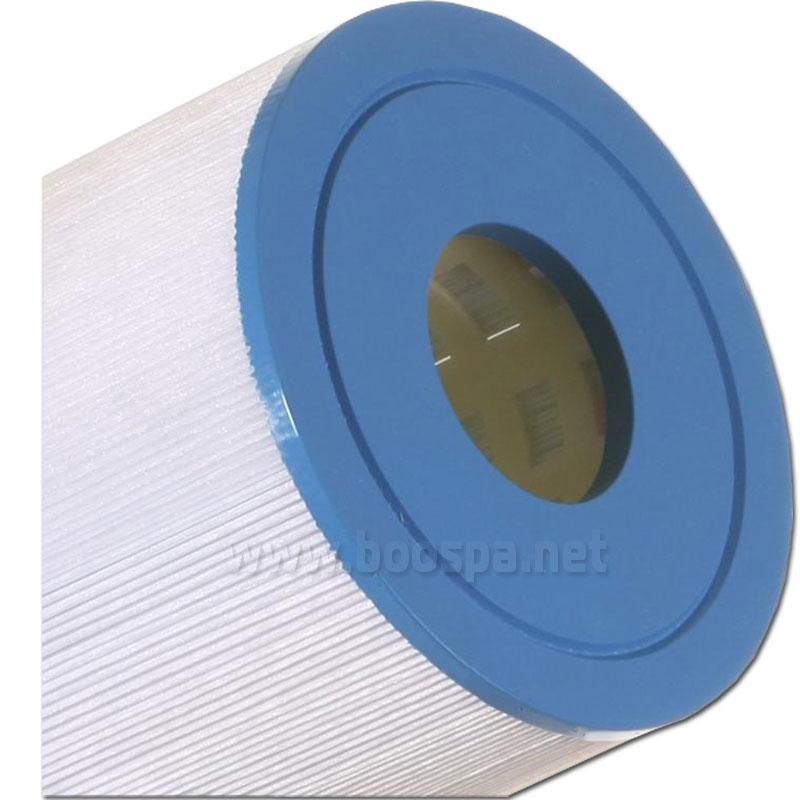 Filtre spa (75017 / C-7350 / T-7350 / FC-3963 / PCD50N)