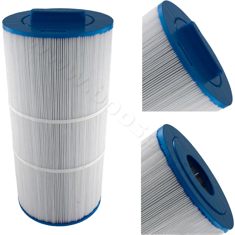 Filtre spa (77515 / C-7375 / T-7375 / FC-3964 / PCD75N)