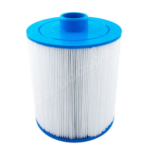 Spa Filter (80501 / C-8450 / PCS50-N / FC-3310)