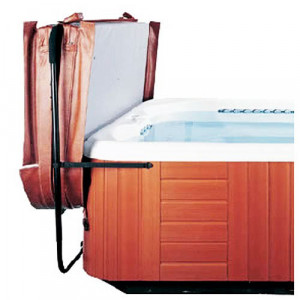 Covermate Easy Spa Cover Lifter