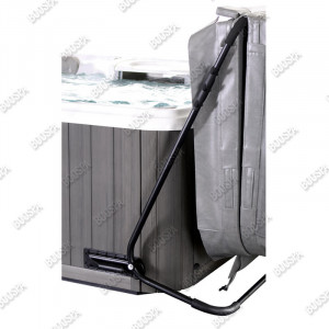 Covermate 2 Spa Cover Lifter