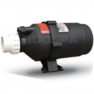 350 Watts DXD-6E Air Blower