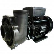 Pompe Executive EURO Bi-vitesses - 56 Frame
