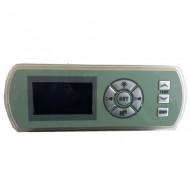 GD3001N Spa Control Panel