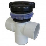 Inverseur de pompe 2'' Wave - RD601-1070