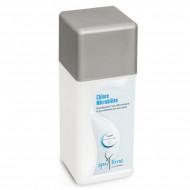 Spatime Chlorine Micro-Beads