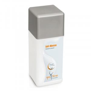 Spatime Anti-Foam