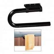 Spa towel Rail - TowelBar