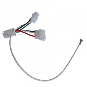 +2 Pumps Cable adapter for Balboa Relay Cards