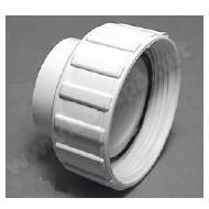 1.5'' Pump Union Ref. 400-4060