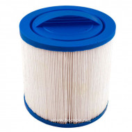 Spa Filter (40131 / 4CH-19 / FC0122 / PSG13.5P4)