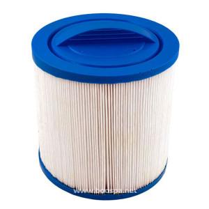 Spa Filter (40201 / 4CH-20 / FC-0125 / PSG25P4)