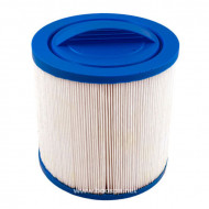 Spa Filter (40201 / 4CH-20 / FC-0125 / PSG25P4)