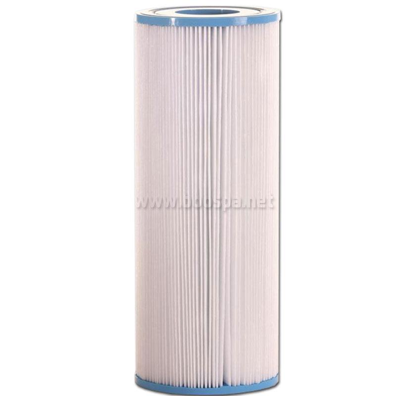 Filtre spa (40203 / C-4320 / PA20 / FC-1215)