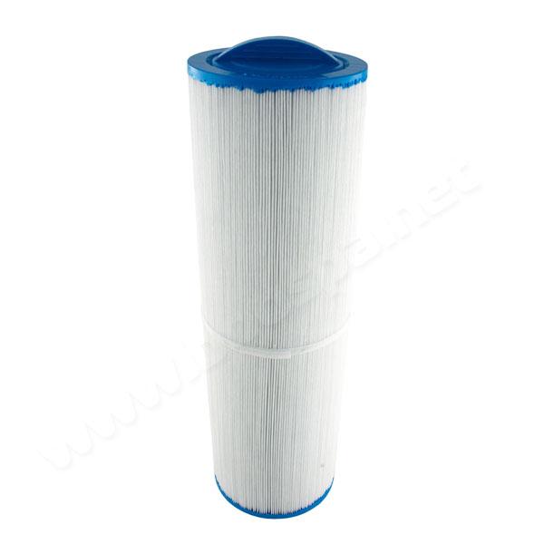 Filtre spa (40256 / 4CH-950 / FC-3028 / PDO-UF25)