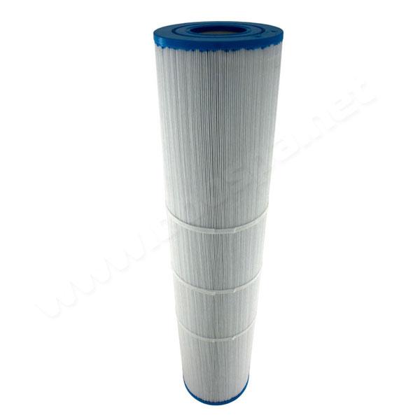 Filtre spa (41001 / C-4995 / PCAL100 / FC-2940)
