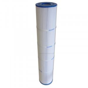 Spa Filter (41002 / C-4999 / PRB100 / FC-2397)
