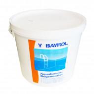 Aquabrome Regenerator 5 kg
