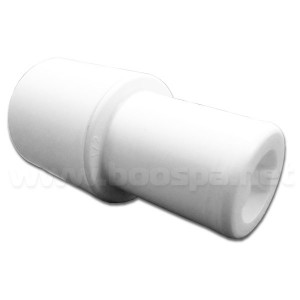 1/2'' Extension Pipe
