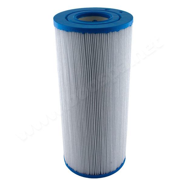 Filtre spa (42511 / C-4332 / PMT35 / FC-1620)