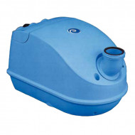 Genesis Air Blower with Pneumatic Control