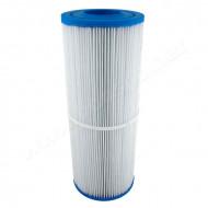 Spa Filter (50251 / C-5625 / PJ25IN / FC-1425)