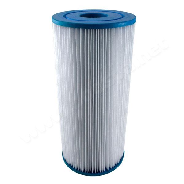 Filtre spa (50303 / C-5330 / PIN28 / FC-3478)