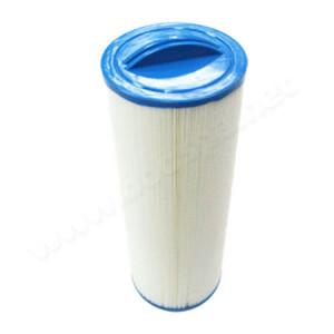 Filtre spa (50351 / 5CH-352 / 5TH-352 / FC-0196M / PPM35-SC)