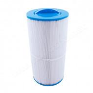 Spa Filter (50403 / 5CH-402 / FC-2811 / PJW40SC)