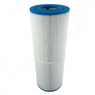 Filtre spa (50651 / C-5374 / T-5374 / PLBS75 / FC-2971)