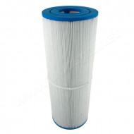 Spa Filter (50651 / C-5374 / T-5374 / PLBS75 / FC-2971)