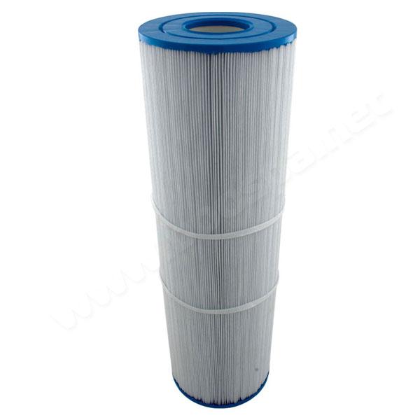 Filtre spa (50801 / C-5397 / PLBS100 / FC-2972)