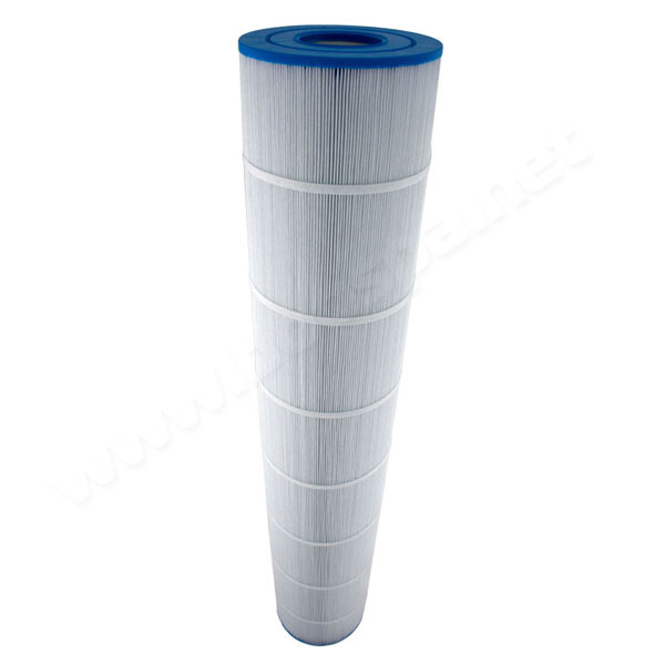 Filtre spa (51351 / C-5351 / PCST120 / FC-2976)