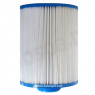 Jazzi Spa Filter (52512 / PJZ16 / TOP-BL-25)