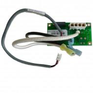 53547 Pump Relay Printed Circuit Board