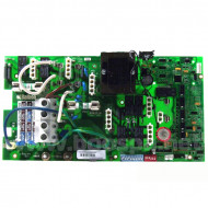 Carte électronique GL2000 Mach 3