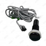 GL/BP/EL Infrared Receiver