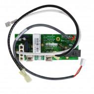 Carte électronique de relais pompe 55138