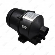 Variable Speed Air Blower Spa Power