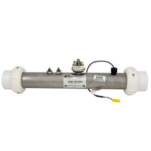 Réchauffeur 58046TUV 3.0kW